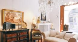 boutique-firenze-velona-jungle-boutique-bb_florence-center